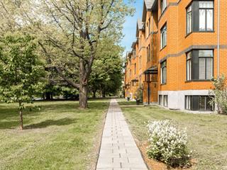 Condo / Apartment for rent in Dorval, Montréal (Island), 169, boulevard  Bouchard, apt. 6, 16365092 - Centris.ca