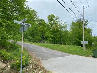 Terrain à vendre à Saint-Raymond, Capitale-Nationale, Rue des Scarabées, 27677603 - Centris.ca