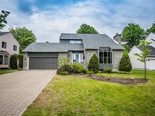 House for sale in Sainte-Thérèse, Laurentides, 90, Rue des Bouleaux, 20885614 - Centris.ca