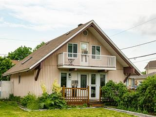House for sale in Terrebonne (Terrebonne), Lanaudière, 1138, Rue  Brière, 27151210 - Centris.ca