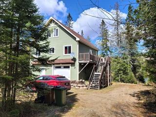 House for sale in Val-des-Lacs, Laurentides, 18, Chemin  Corbeil, 22177373 - Centris.ca