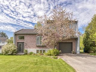 House for sale in Lac-Beauport, Capitale-Nationale, 73, Chemin des Mélèzes, 19906832 - Centris.ca