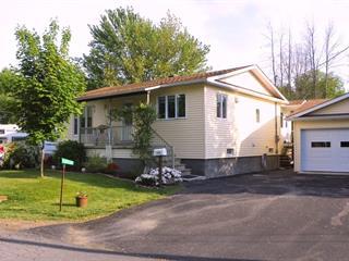 Maison à vendre à Sorel-Tracy, Montérégie, 1486, Rue  Josée, 18948543 - Centris.ca