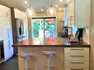 House for sale in Saint-Colomban, Laurentides, 112, Rue du Péridot, 20845641 - Centris.ca