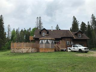 House for sale in Harrington, Laurentides, 3399, Route  327, 16126428 - Centris.ca
