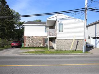 Duplex for sale in Boischatel, Capitale-Nationale, 59 - 61, Rue  Notre-Dame, 22366578 - Centris.ca