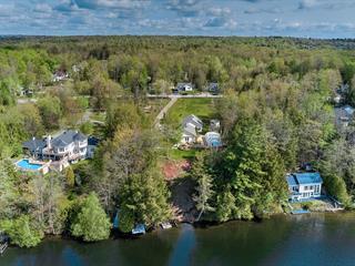 Chalet à vendre à Sherbrooke (Brompton/Rock Forest/Saint-Élie/Deauville), Estrie, 1040, Avenue du Parc, 15484678 - Centris.ca