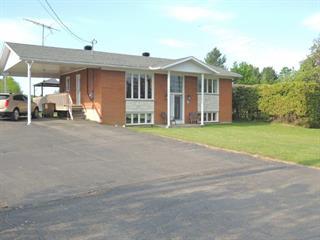 House for sale in Racine, Estrie, 117, Chemin de Maricourt, 12192534 - Centris.ca