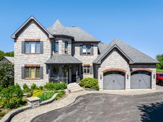 Maison à vendre à L'Assomption, Lanaudière, 273Z, Rang  Point-du-Jour Sud, 9084372 - Centris.ca