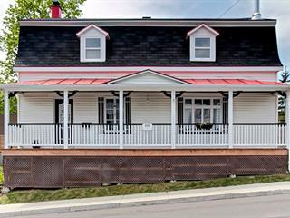 House for sale in Lévis (Desjardins), Chaudière-Appalaches, 379Z, Rue  Saint-Onésime, 24623991 - Centris.ca