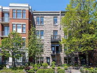Condo / Apartment for rent in Westmount, Montréal (Island), 4825, Rue  Sainte-Catherine Ouest, 25436848 - Centris.ca