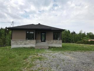 Maison à vendre à Sainte-Catherine-de-la-Jacques-Cartier, Capitale-Nationale, 2595, Route de Fossambault, 15957872 - Centris.ca