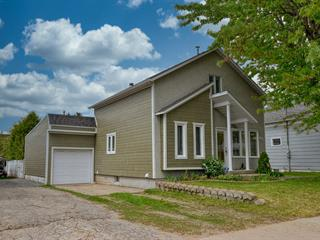 House for sale in Joliette, Lanaudière, 1104, Rue  Piette, 22198691 - Centris.ca