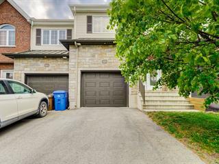 House for sale in Gatineau (Aylmer), Outaouais, 123, Rue du Vison, 23168749 - Centris.ca