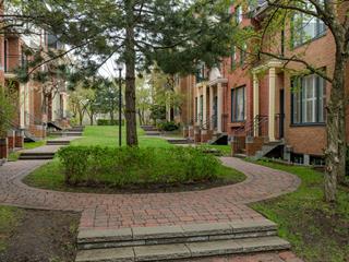 House for sale in Mont-Royal, Montréal (Island), 109Z, Avenue  Dresden, 16006137 - Centris.ca