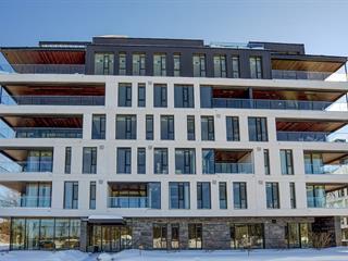 Condo à vendre à Laval (Laval-sur-le-Lac), Laval, 1200, Rue les Érables, app. 502, 25775222 - Centris.ca