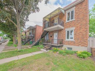 Duplex à vendre à Montréal (Saint-Laurent), Montréal (Île), 515 - 517, Rue  Filiatrault, 28102133 - Centris.ca
