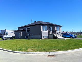 Duplex for sale in Drummondville, Centre-du-Québec, 2270 - 2272, Rue  Offenbach, 22961811 - Centris.ca
