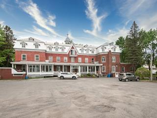 Immeuble à revenus à vendre à Henryville, Montérégie, 160, Rue de l'Église, 18735597 - Centris.ca