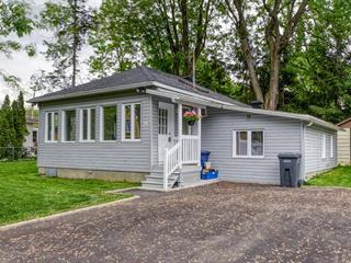 House for sale in Laval (Auteuil), Laval, 25, Terrasse  Debien, 28514847 - Centris.ca