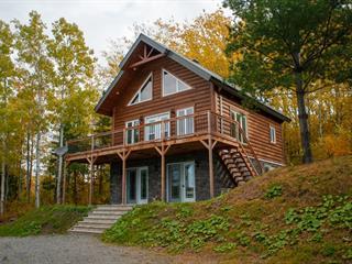 House for sale in Saint-Mathieu-de-Rioux, Bas-Saint-Laurent, 93, Chemin du Lac Sud, 11302621 - Centris.ca