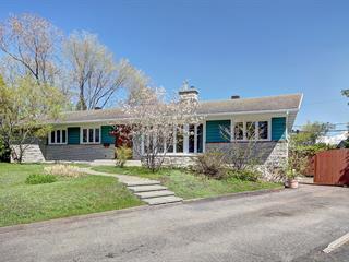 House for sale in Québec (Sainte-Foy/Sillery/Cap-Rouge), Capitale-Nationale, 3151, Rue  Marsolet, 26720407 - Centris.ca
