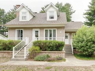 House for sale in Terrebonne (La Plaine), Lanaudière, 3200, Rue  Hinds, 11390147 - Centris.ca