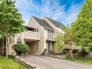 House for sale in Marieville, Montérégie, 2178, boulevard  Ivanier, 21354885 - Centris.ca