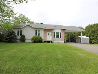 Maison à vendre à Saint-Christophe-d'Arthabaska, Centre-du-Québec, 17, 4e Avenue, 26131194 - Centris.ca