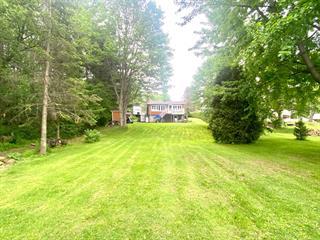 House for sale in Saint-Louis-de-Blandford, Centre-du-Québec, 455, 1er Rang, 27083067 - Centris.ca