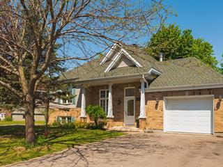 House for sale in Mirabel, Laurentides, 15465 - 15467, Rue  Doris-Giroux, 24481273 - Centris.ca