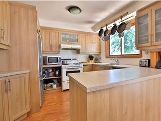 Maison à vendre à Brossard, Montérégie, 8175, Rue  Nehru, 28508012 - Centris.ca