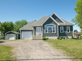 House for sale in Saint-Stanislas-de-Kostka, Montérégie, 224, Route  201, 26621960 - Centris.ca