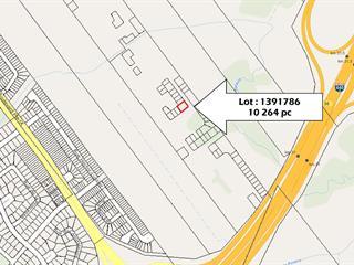 Terrain à vendre à Laval (Duvernay), Laval, Rang du Haut-Saint-François, 11653162 - Centris.ca