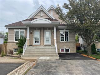 House for sale in Deux-Montagnes, Laurentides, 701, Croissant  Brown, 23247086 - Centris.ca