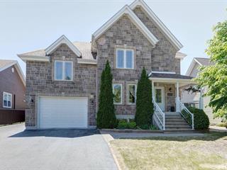 Maison à vendre à Sainte-Anne-des-Plaines, Laurentides, 609, Rue  Gauthier, 17357091 - Centris.ca