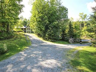 House for sale in North Hatley, Estrie, 4355, Chemin  Magog, 14985385 - Centris.ca