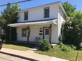House for sale in Gatineau (Buckingham), Outaouais, 124, Rue  Lamennais, 25734122 - Centris.ca