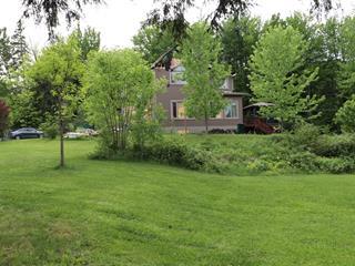 House for sale in Richmond, Estrie, 60, Rue des Bouleaux, 28467309 - Centris.ca