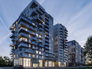 Condo / Appartement à louer à Montréal (LaSalle), Montréal (Île), 6760, boulevard  Newman, app. 105, 9595288 - Centris.ca