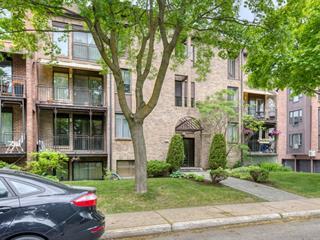Condo / Appartement à louer à Montréal (Rivière-des-Prairies/Pointe-aux-Trembles), Montréal (Île), 7045, Place  Joseph-Michaud, app. 101, 25496116 - Centris.ca