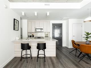 Condo / Appartement à louer à Pointe-Claire, Montréal (Île), 265, boulevard  Hymus, app. 405, 18922165 - Centris.ca