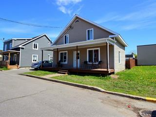 House for sale in Nicolet, Centre-du-Québec, 237, Rue de Monseigneur-Plessis, 22869396 - Centris.ca