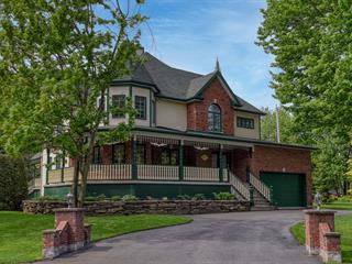 Maison à vendre à Saint-Charles-Borromée, Lanaudière, 1, Rue  Louis-Thomas-Groulx, 27841759 - Centris.ca