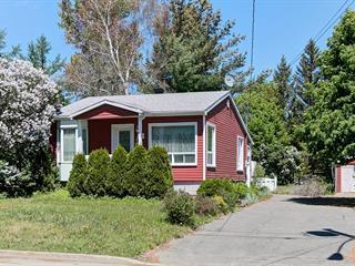 House for sale in Québec (Les Rivières), Capitale-Nationale, 3820, Avenue  Saint-Jean-Baptiste, 9267312 - Centris.ca