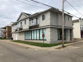 Quadruplex for sale in Saint-Gabriel, Lanaudière, 42 - 48, Rue  Beausoleil, 10828052 - Centris.ca