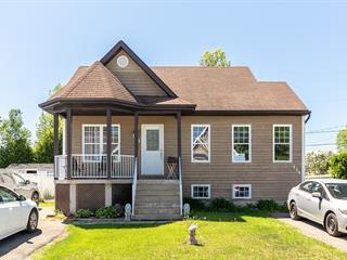 House for sale in Saint-Jérôme, Laurentides, 116 - 118, Rue  Antoine-Daniel, 19927416 - Centris.ca