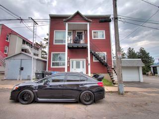 Duplex for sale in Trois-Rivières, Mauricie, 861 - 863, Rue  Saint-Jacques, 21100331 - Centris.ca