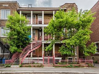 Quintuplex à vendre à Montréal (Verdun/Île-des-Soeurs), Montréal (Île), 3836 - 3844A, boulevard  LaSalle, 20870710 - Centris.ca