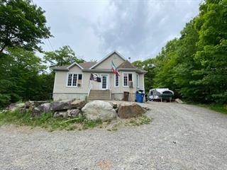 House for sale in Saint-Calixte, Lanaudière, 835, Chemin du Lac-Bob, 23769715 - Centris.ca